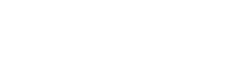 Civility & Unrest Logo
